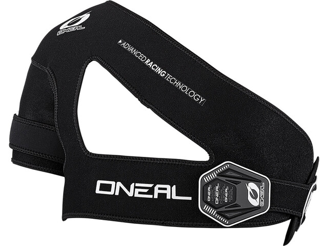 O'Neal Shoulder Support, black